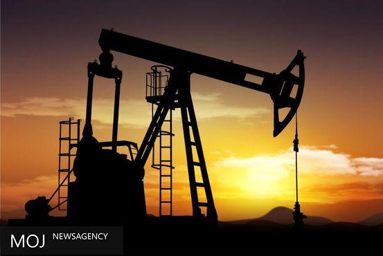 شرکتهای نفتی بزرگ از ادامه قراردادهای قبلی با ایران ناراضی هستند