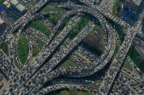 نگاهی به شهرهای پرترافیک دنیا