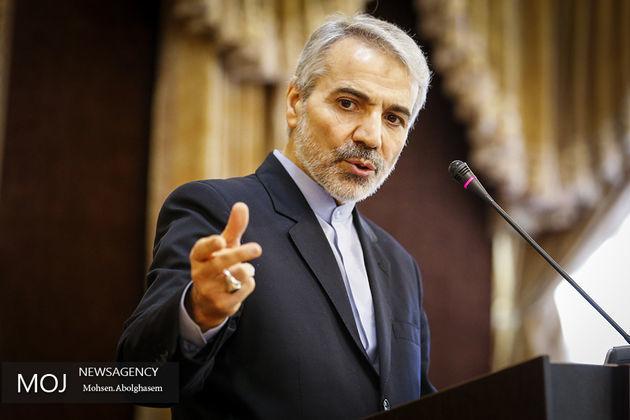 خانه دار شدن 1700 خانوار مددجوی کمیته امداد امام خمینی(ره) استان گیلان