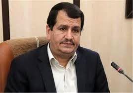 احمد ترحمی بهابادی معاون سیاسی و امنیتی استاندار یزد شد