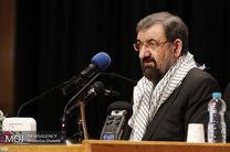 انتقاد محسن رضایی از بیخاصیت شدن ستاد فرماندهی اقتصاد مقاومتی توسط دولتمردان