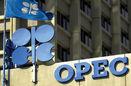 نرخ سبد نفتی اوپک افزایش یافت