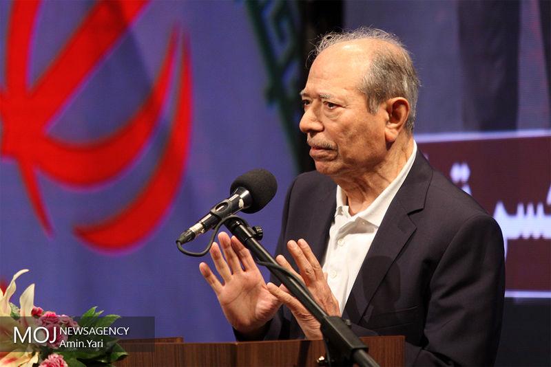 آیین پایانی بیستمین جشن سینمای ایران برگزار می شود