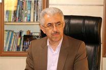 افتتاح 46 پروژه توزیع برق کردستان در استان کردستان