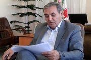 23 درصد مدارس استان اردبیل دونوبته اداره میشود