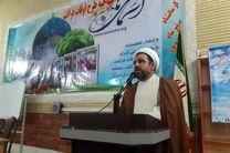 تا پایان برنامه ششم توسعه هر مسجد صاحب یک کانون میشود