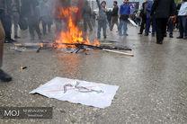شکایت از ایران به شورای حکام هیچ سودی برای آمریکا ندارد