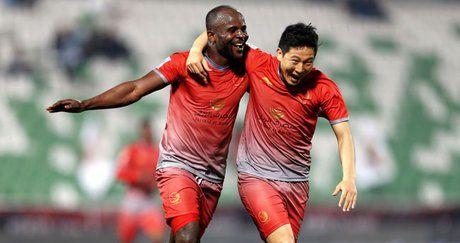 آشنایی با رقیب قطری پرسپولیس در مرحله بعد لیگ قهرمانان آسیا