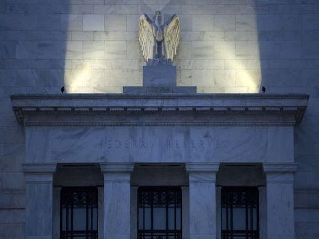 آهنگ رشد اقتصادی آمریکا ضعیف شد