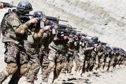نیروهای امنیتی افغانستان یک افسر اطلاعاتی طالبان را کشتند