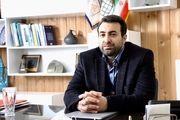 سفر به سلیمانیه برای شناسایی ظرفیتهای علمی، فنی و اقتصادی در ارتباطات بین المللی