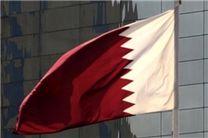 قطر بار دیگر بر آمادگی حل بحران تاکید کرد