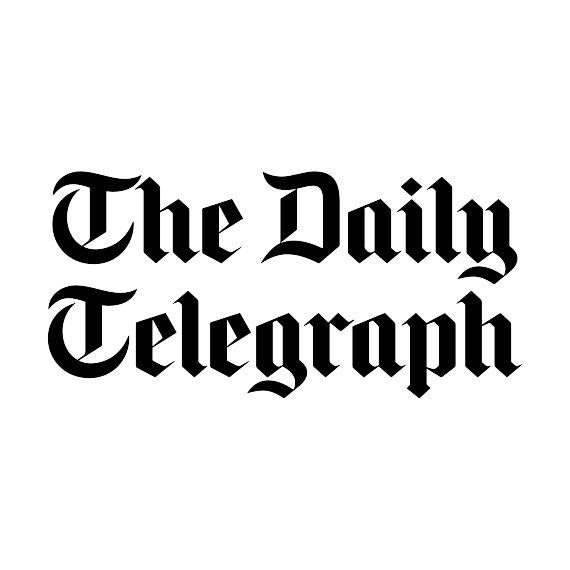 واکنش روزنامههای انگلیسی به صعود سه شیرها به جمع ۸ تیم پایانی جام جهانی