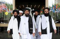 افغانستان طالبان را به نقض توافقنامه متهم کرد
