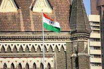 هند پیشنهاد آمریکا برای میانجیگری در نزاع کشمیر را رد کرد