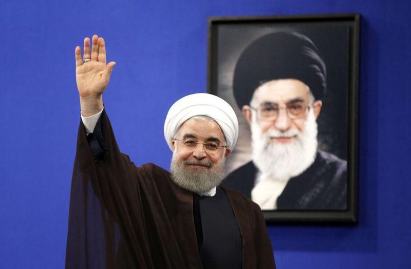 سی و دومین نمایشگاه کتاب تهران با حضور رئیس جمهور افتتاح می شود