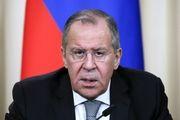 راهکار جدید روسیه برای تداوم همکاری میان طرفین برجام