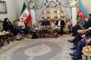 ورود ایرانیها به جمهوری آذربایجان آسان میشود