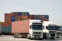 92 درصد مجموع صادرات ایران بعد از انقلاب محقق شد/رشد 3 درصدی صادرات به کشورهای همسایه
