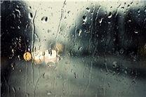 پیشبینی هوای ابری و بارانی تا هفته آینده در مازندران