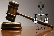 بازداشت دو نفر از اعضای فعلی شورای شهر صدرا