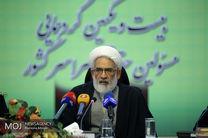 دو تابعیتی ها برخلاف صراحت قانون ایرانی هستند