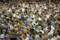 سالروز شهادت شهید بهشتی به حق عاشورای انقلاب نام گرفت