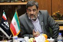در میادین مشترک نفتی با عربستان، امارات و قطر همکاری مشترکی نداریم/سه روز پیش محموله صادراتی نفت ایران بندر را ترک کرد