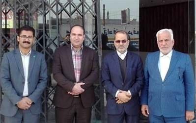 بانک قرض الحسنه مهر ایران در جامعه، جایگاه ویژه ای دارد