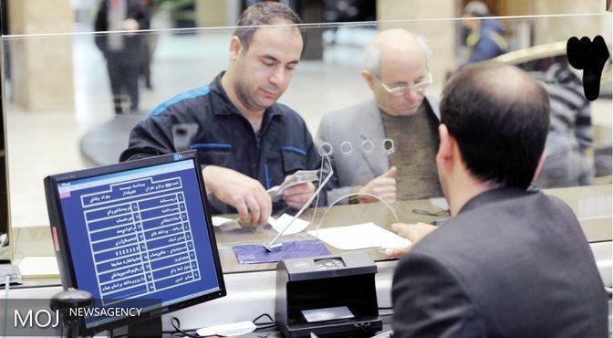افتتاح سپرده ویژه معاملات آنلاین سهام در شعبه های بانک پاسارگاد