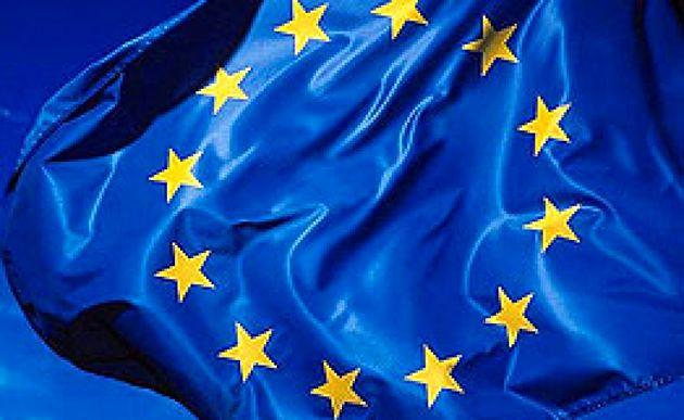 اتحادیه اروپا از ادامه شهرک سازی های رژیم صهیونیستی به شدت انتقاد کرد