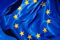 تحریم های روسیه توسط اتحادیه اروپا 6 ماه دیگر تمدید  شد