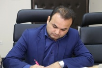 اعضای جدید در شرکت توسعه صنایع انرژی بر پارسیان منصوب شدند