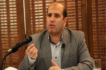 فعالیت بیش از 13 هزار فعال قرآنی شاهد و ایثارگر در مازندران