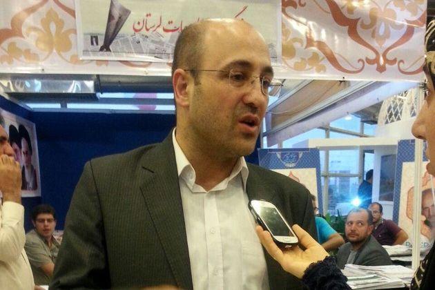 فرهنگ بسترساز توسعه اقتصادی / توسعه متوازن سیاست شهرداری تهران است