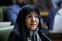 آخرین وضعیت بازگشایی پارک چیتگر پس از اعلام ستاد ملی کرونا