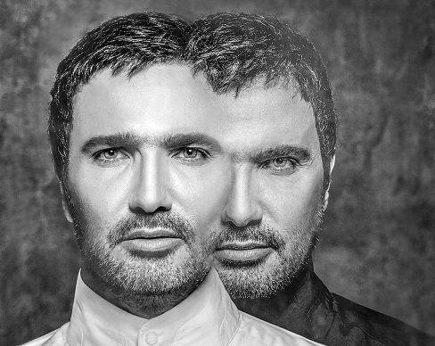 اولین آلبوم موسیقی محمدرضا فروتن به بازار میآید