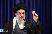 دشمنان در مقابله با جمهوری اسلامی هیچ غلطی نمیتوانند بکنند/ اسلام و جمهوری اسلامی رو به قوت و اقتدار روزافزون است