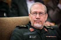 این ننگ بزرگی است که حزب الله را تروریست بنامند