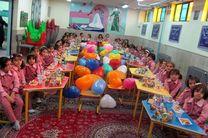تصویب آیین نامه اجرایی پیش دبستانی در کمیسیون شورای عالی آموزش و پرورش