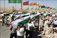 نوشهر میزبان سه شهید گمنام هشت سال دفاع مقدس شد