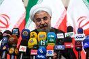 دوران قبل از انقلاب دوران تحقیر ملت بزرگ ایران بود