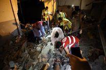 ۸۰ کشته و زخمی درپی حمله نیروهای حفتر به یک مراسم عروسی