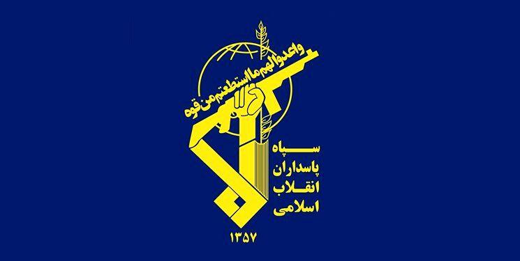 اجازه نمیدهیم دشمنان به بهانه شلیک به هواپیما از مردم ایران انتقام بگیرند