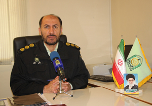 باند توزیع ارزهای تقلبی در اصفهان منهدم شد