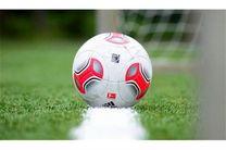 برنامه کامل بازی های هفته بیست و یکم لیگ برتر نوزدهم فوتبال