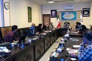 برگزاری سومین جشنواره اجتماعی «نه به اعتیاد» در یزد