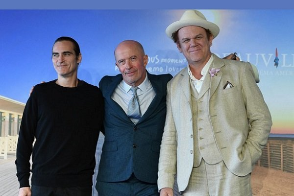 برادران سیسترز، فیلم برتر جشنواره دوویل
