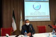 تامین آب شرب ۱۳ هزار نفر از جمعیت روستایی شهرستان نیشابور