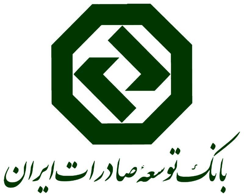 بانک توسعه صادرات حامی توسعه ظرفیت های صادراتی